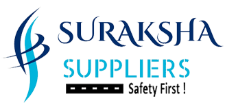 Suraksha Suppliers